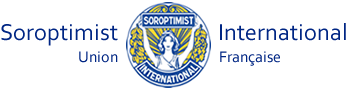 Soroptimist International Union Française - Club de SAINT-MARTIN